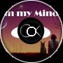 Charliux - In my Mind