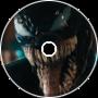 Venom the Musical