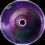DJRadiocutter - Centauri (ft.TheMajician)
