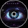 Xtrullor - Supernova (TeslaX remix)