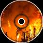 Zeptonix - Firestorm II