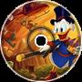 Duck Tales - The Moon (Mega Drive Soundfont)