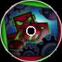 Tetris Theme (Remix)