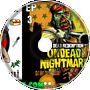 Red Dead Redemption Undead Nightmare - Silent Evil Episode 3 - A Survival Horror Podcast