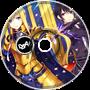 Sword Art Online Alicization - ADAMAS RMX