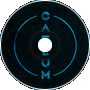 Caelum (Original Mix)