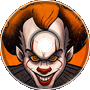 Pennywise Surprise - Spooktacular