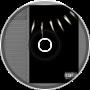 BlackPanter-AlltheStars-nes