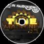 Tune Machine - Blurred Vision