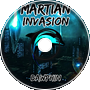 Dawphin - Martian Invasion