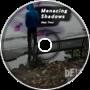 Delta Eagle - Menacing Shadows (feat. Tino)