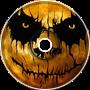 SpooktoberTime