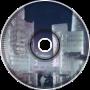 Partir (Hip-Hop/Lofi Remix)