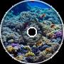 Fabbemark007-Deep sea