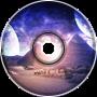 X3ll3n - A New World