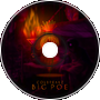ColBreakz - Big Poe