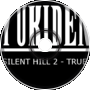Silent Hill 2 - True Cover (feat. Agustín Ríos)