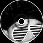 IWDIMC- Grant Ft. DJDj