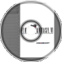 FF6-JohnC-Bad-nes