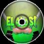 AloSt - Loop1