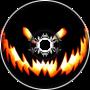 KR1D - Pumpkin Invasion 2.5 (Mashup)