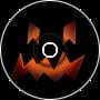 Pumpking Invasion (Halloween Special !)