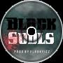 FlashYizz - Black Souls
