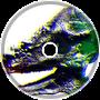 Bangasaur (Godzilla/Simon Says remix)