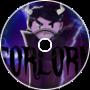 Undertale Yellow - Forlorn Remix