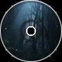 The Black Walk (Remix)