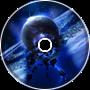 DJVI - xStep (Zophar Remix)