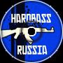 Gulag Party HardBass- Mr. Ramix