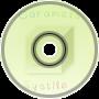Systile - Caramels