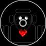 Robot Heart ( Melodic Dubstep )
