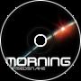 Morning *remake