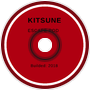 Kitsune - Escape Pod