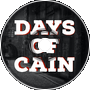 Days of Cain - 256