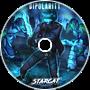 Starcat-Bipolarity