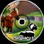Kakariko Village (SkunkyBass Remix)