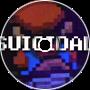 MeiaUm - Suicidal