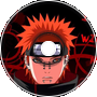Naruto Shippuden - Pain Theme - Girei, The Crying God