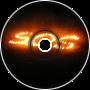 SirHadoken - S.O.S. (RMX)