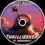 Abendmusic - Thrillseekers Remix