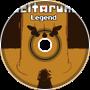 Deltarune - Legend
