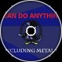 The World Revolving (Jevil's Theme) - Symphonic Metal - Deltarune
