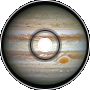 Kierham - Jupiter