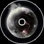Cyr3al - Oberon