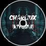Charliux - Kiyoshi