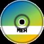 Improv Songs - Meh