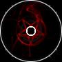 FractureClutter x BouncyYak - Pandemonium